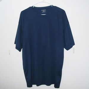 Dodger T-Shirt 2XL ( G )